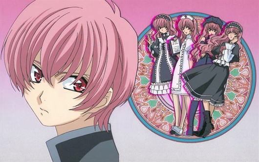 Anime. - Page 3 Img_show