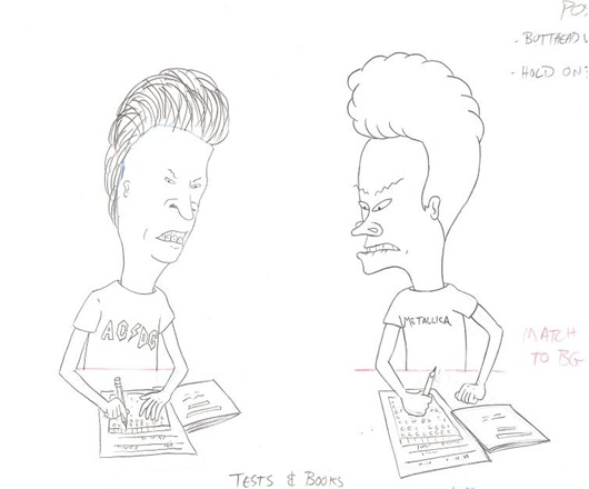 beavis and butthead coloring pages - black mirror beavis and butthead