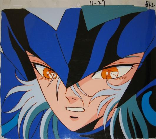 Jogo 01 - Saga de Asgard - A Ameaça Fantasma a Asgard Img_show