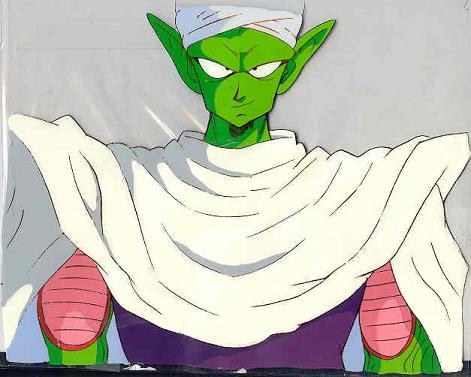 ¿Cuál es vuestro personaje favorito de Dragon Ball / Z / GT ? 157258-3640055-Dragonball-Piccolo%204