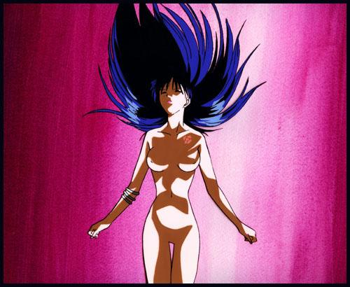 flame kurosawa nude recca jpg 1500x1000