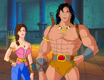Conan o Bárbaro - Desenho Animado (The Adventurer) 372123-8840280-conan_image