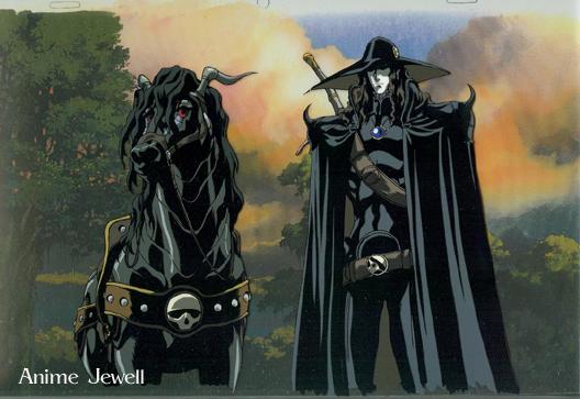 http://www.rubberslug.com/user/4ecb92e8cab349fbb47d1c0d600e9694/45081-4702831-vampire%20hunter%20d%205.jpg