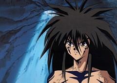 Anime concertino yu yu hakusho yusuke for Yusuke demon